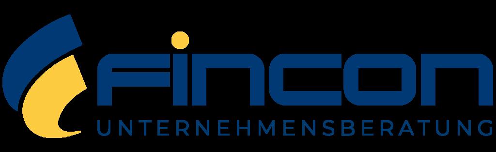 FINCON_Logo