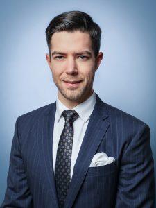 Ansprechpartner P. Clemens / Digitale Regionalbank